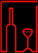 Weinkontor Maass